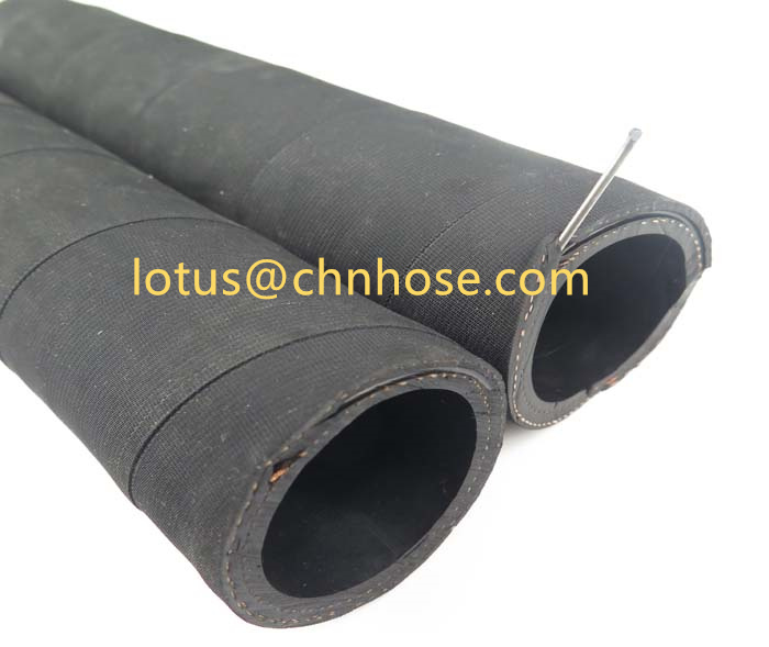 Fuel Suction&Delivery Hose